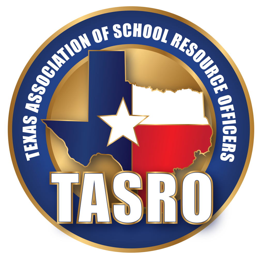 Texas Association of School Resource Officers - Regional